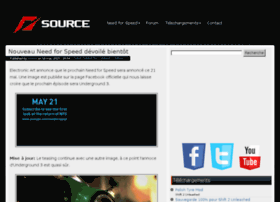 nfsource.net