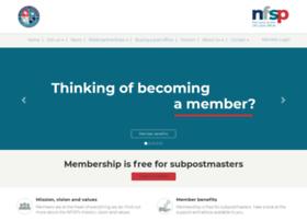 nfsp.org.uk