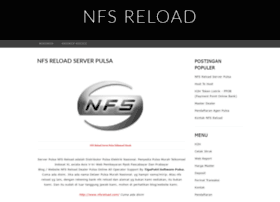 nfsreload.blogspot.com