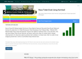 nfsreload.com