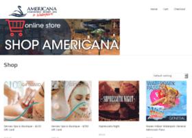 Nft.americananiagara.com
