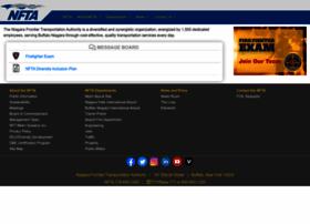 nfta.com