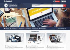 nfteknoloji.com