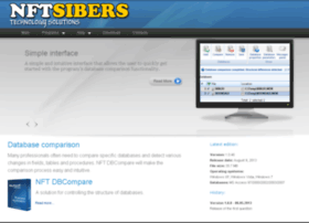 nftsibers.com