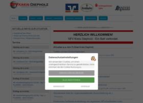 nfv-diepholz.de