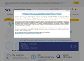 nfz-lublin.pl