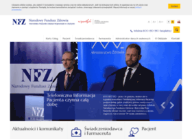 nfz-olsztyn.pl