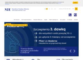 nfz-opole.pl