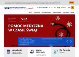 nfz-wroclaw.pl