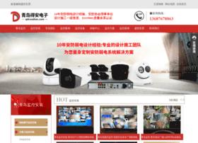 ng-media.com