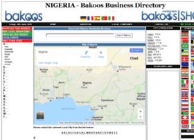 ng.bakoos.com