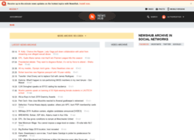 ng.newshub.org