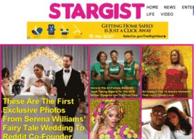 ng.stargist.com