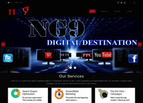 ng9.com