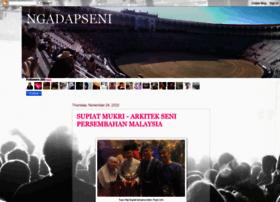 ngadapseni.blogspot.com