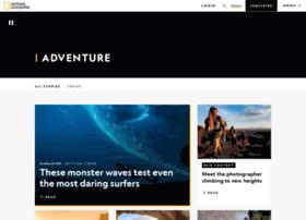 ngadventure.com