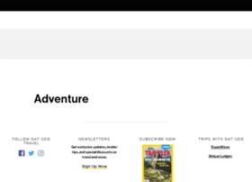 ngadventure.typepad.com
