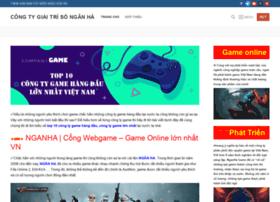 nganha.info