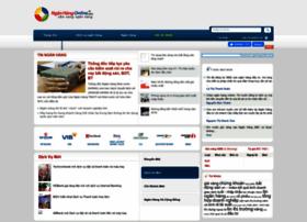 nganhangonline.com