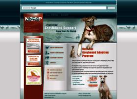 ngap.org