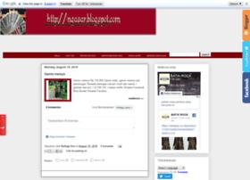 ngasar.blogspot.com