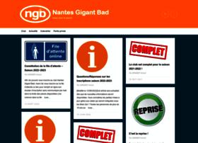 ngb44.com