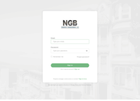 ngbpropertymanagement.managebuilding.com