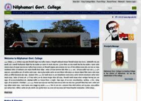 ngc.edu.bd