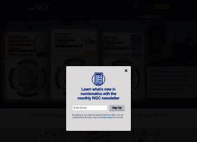 ngccoin.com
