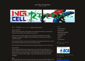ngcellserver62.wordpress.com