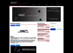 ngctv.de