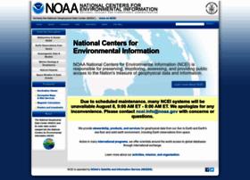 ngdc.noaa.gov