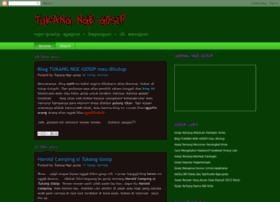 nge-gosip.blogspot.com