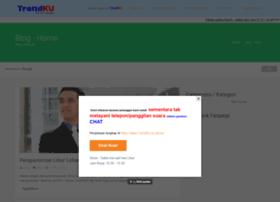 ngebay.org