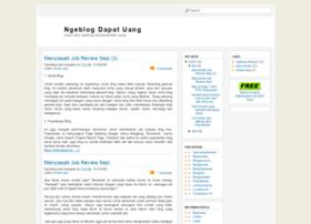 ngeblog-dapat-uang.blogspot.com