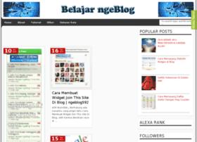 ngeblog592.blogspot.com