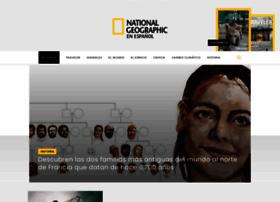 ngenespanol.com