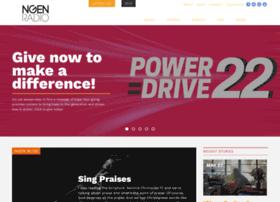 Toket Memek Cut Keke Ngen Tot Websites And Posts On Toket