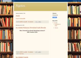 ngetes-ajadot.blogspot.com