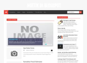 ngetikdi.blogspot.com