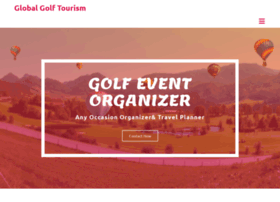 ngfdashboard.clubnewsmaker.org