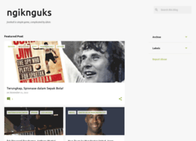 ngiknguks.blogspot.com