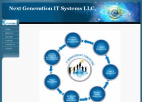 ngitsystems.com