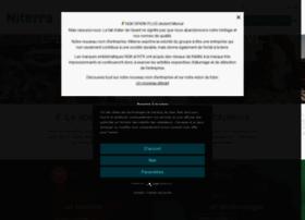 ngkntk.fr