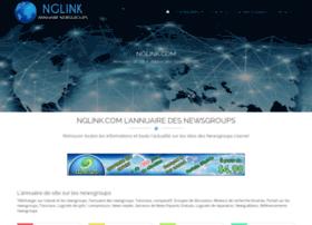 nglink.com