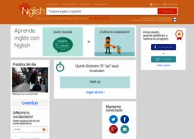 nglish.com