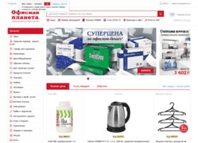 nglobus.ru