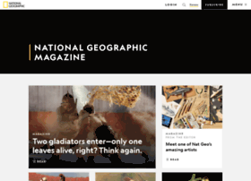 ngm.nationalgeographic.com