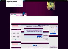 ngmarab1.forumegypt.net