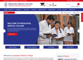 ngmc.edu.np
